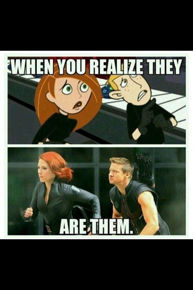 O O Avengers Meme Avengers Meme Pinterest Marvel