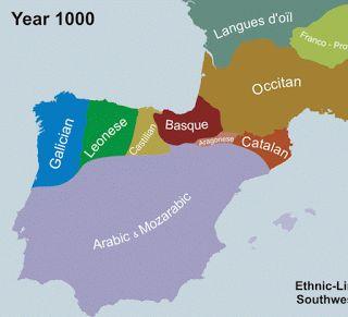 A origem dos Transmontanos | noEnigma