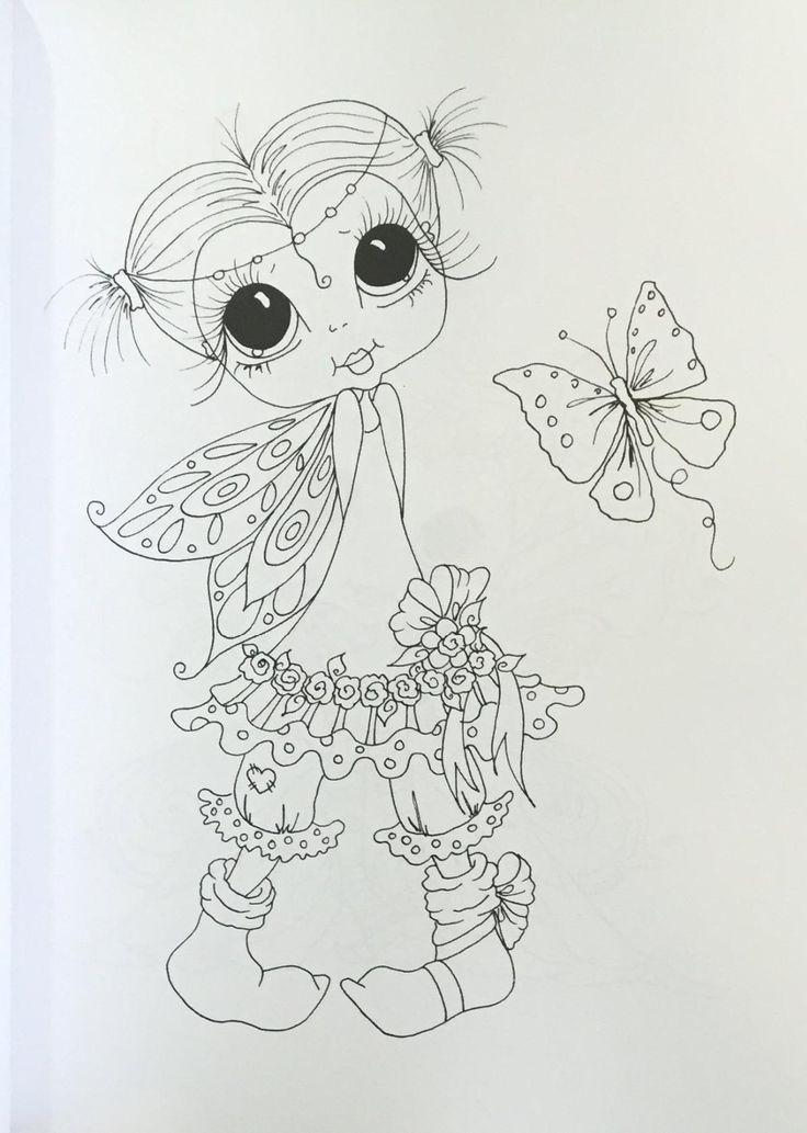 amazoncom iiiireaders review of sherri baldy my besties fairy time colorin
