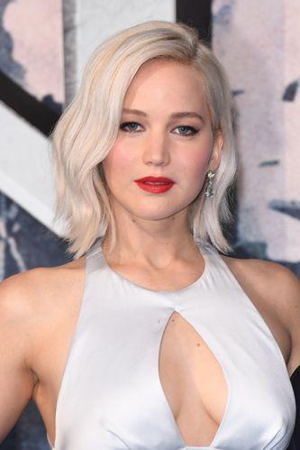 Bildergebnis für Jennifer Lawrence