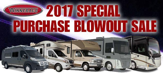 RVs & Motorhomes For Sale | RV Sales | La Mesa RV