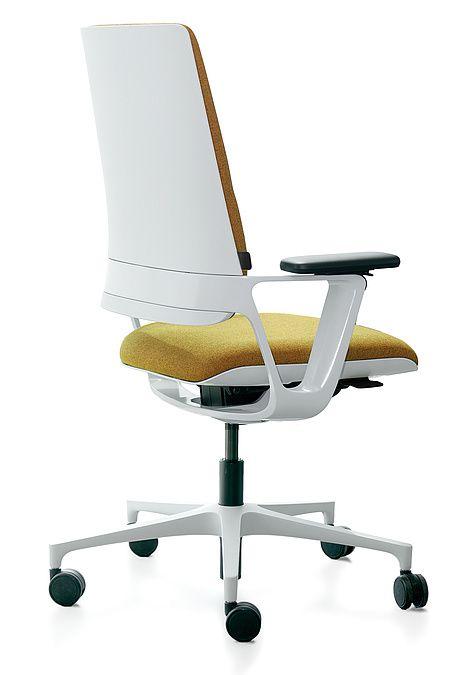 17 best Klber Connex2 images on Pinterest Range Barber chair