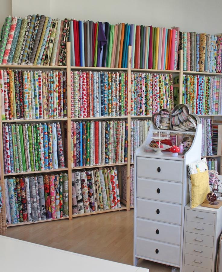 85 best book images on pinterest bookshelves the for Frumble fabrics