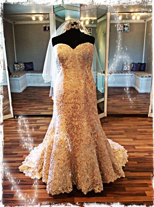 131 best Wedding Dresses at Koda Bridal-A plus size wedding ...