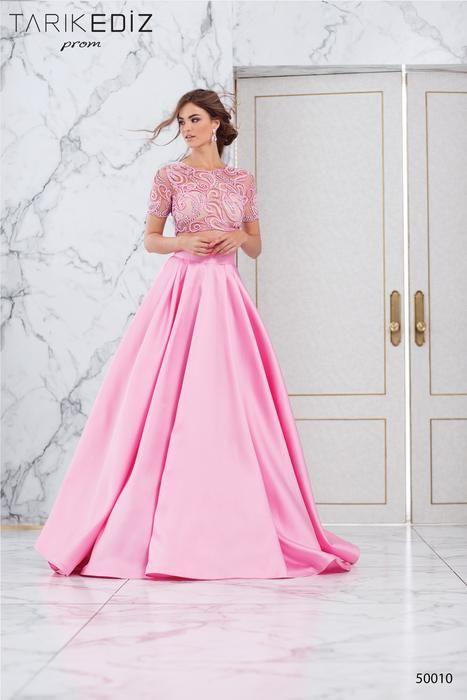 109 best Prom 2017 Tarik Ediz images on Pinterest   Party wear ...