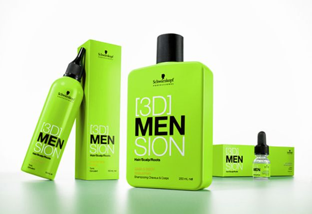 Get grooming DAD !! Schwarzkopf Professional's [3D]MENSION styling range for men, $21.95, MoM loves this #fathers day gift idea, you can #win it at www.mouthsofmums.com.au in the huge fathers day hamper give away!