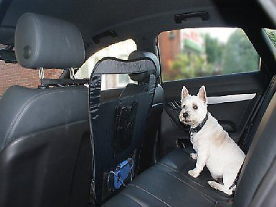 13 best Front Seat Dog Guard images on Pinterest | Doggies ...