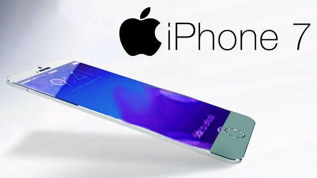 The best games for iPhone 7 free that can put you and your new iPhone 7 into test. If you have the new iPhone 7, do not miss these best iPhone 7 games free.