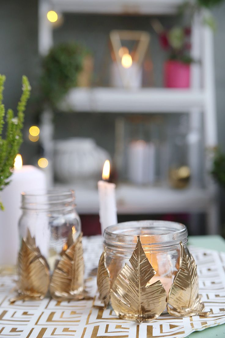 12 best DIY | Herbst images on Pinterest | Sewing ideas, Advent and Blog