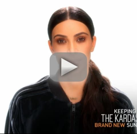 awesome Watch Keeping Up with the Kardashians Online: Season 13, Episode 4