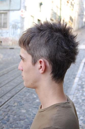 http://www.barber2barber.com/