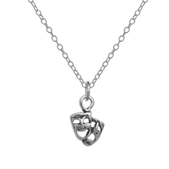 £6.45, Necklace, JewelleryBox