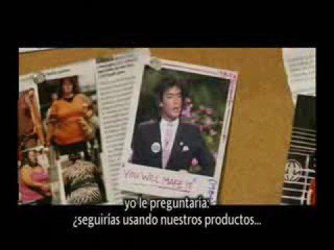 Mark Hughes Herbalife 15 Cosas Que Han Formado a Mark Hughes - YouTube