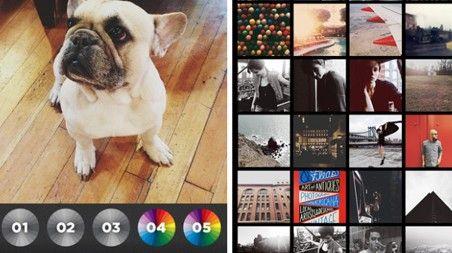 Las mejores apps para retocar tus fotos veraniegas --> http://www.cosmopolitantv.es/noticias/2869/las-mejores-apps-para-retocar-tus-fotos-veraniegas