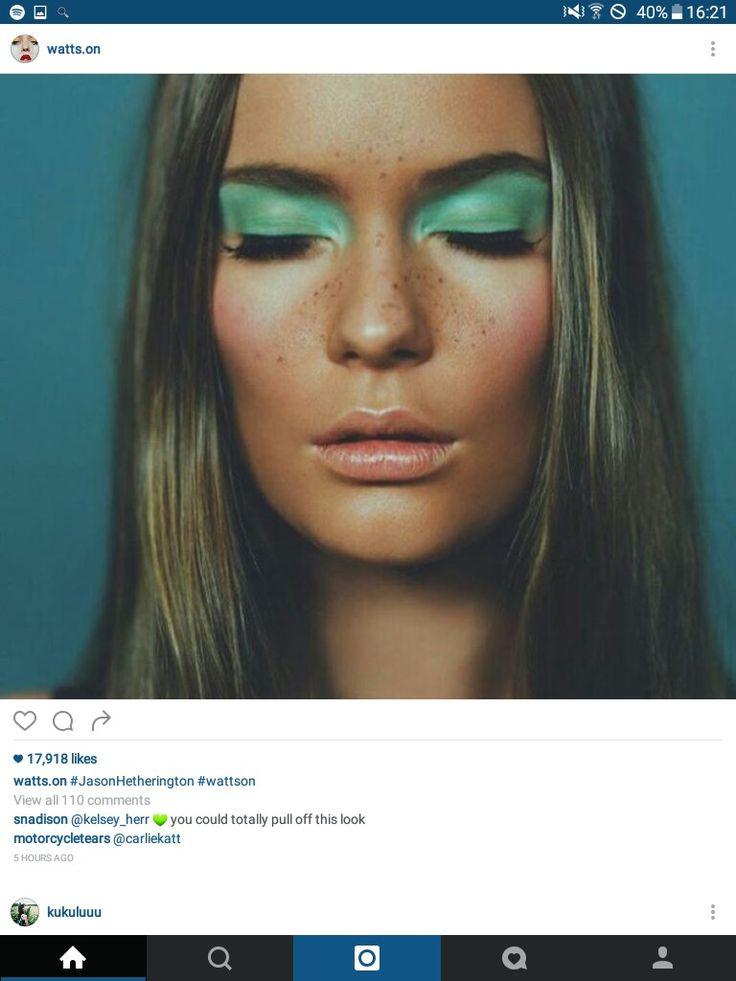 makeup artist resume%0A Make Up Hair  Fashion  Beauty