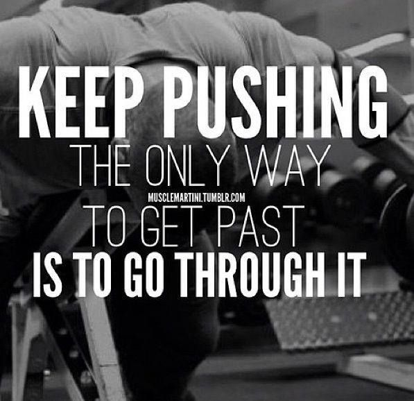 Inspirational Quotes About Failure: 17+ Best Images About Running Quotes On Pinterest