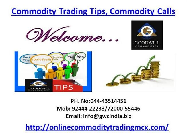10 best Commodity Trading Tips, Calls \ Technical Analysis images - technical analysis