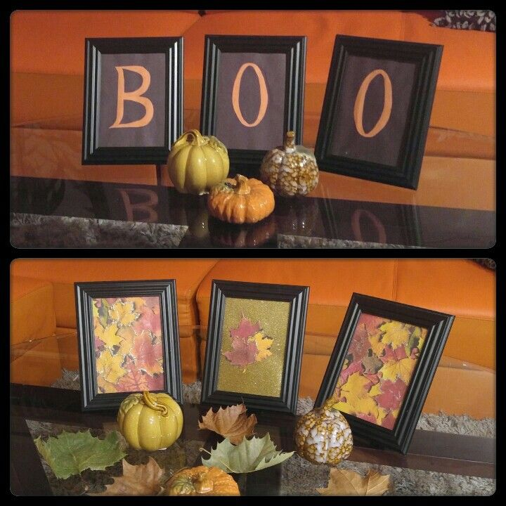 Decorating Ideas > 17 Best Images About Fall On Pinterest  Fall Candles  ~ 092318_Joanns Thanksgiving Decorations
