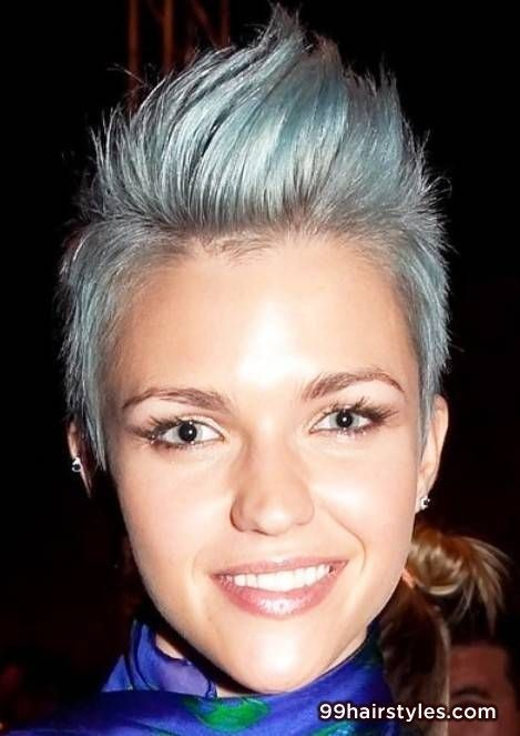 114 best Hairstyles ideas images on Pinterest   Hair dos