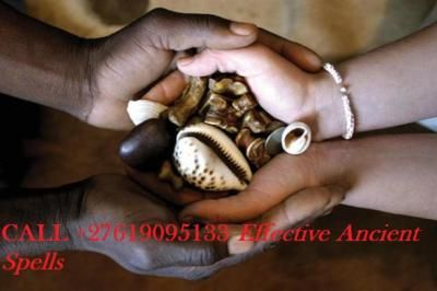 +27619095133 Traditional Doctor Herbalist Lost Love Spell Caster Spiritual Voodoo Psychic Healer - Sarawak, Malaysia - cari88.com Malaysia.Online.Community Buy Sell Advertise