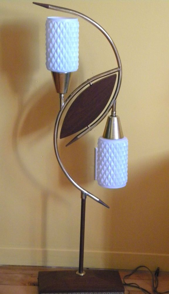 522 Best Mid Century Modern Lights And More Images On
