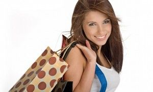 Be a smart Customer...Read more