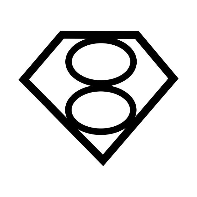 130 best superman t shirt images on pinterest superman t