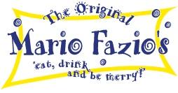 Mario Fazio's...DELICIOUS itallian food in Willoughby hills, OH