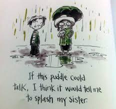 Image result for haiku poems for kids