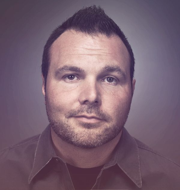 Read the full text of Mark Driscoll's letter of apology posted on Mars Hills' online social network.