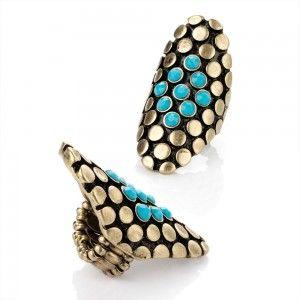 Inel Scut Sugar Lady - Inele Online - Jewelry-Box.ro
