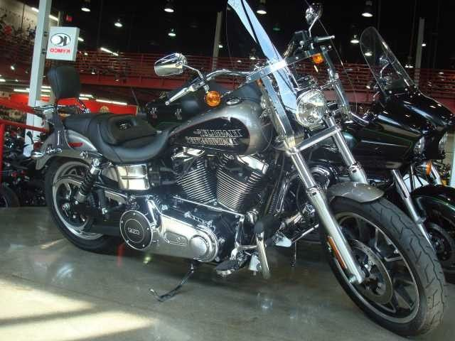 35 Honda Motorcycle Dealers In Ohio Aq0l