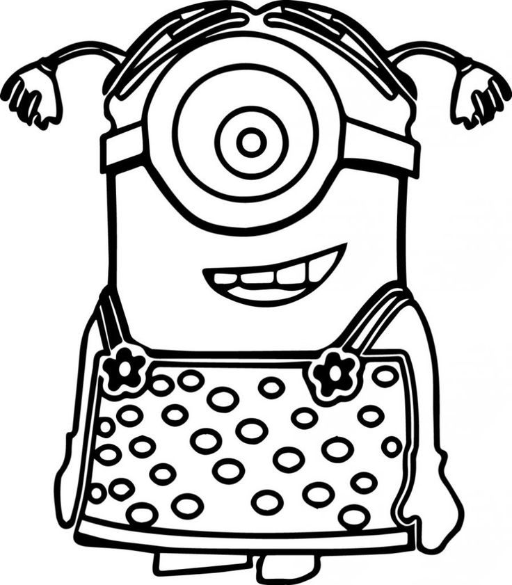 17 Best Ideas About Despicable Me Minion Rush On Pinterest