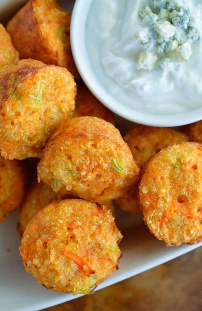 25+ best ideas about Gluten Free Appetizers on Pinterest ...