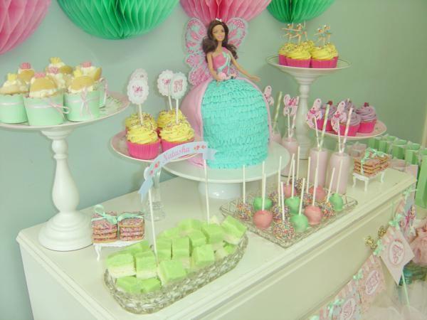 10 best Savannahs 7th birthday party ideas images on Pinterest