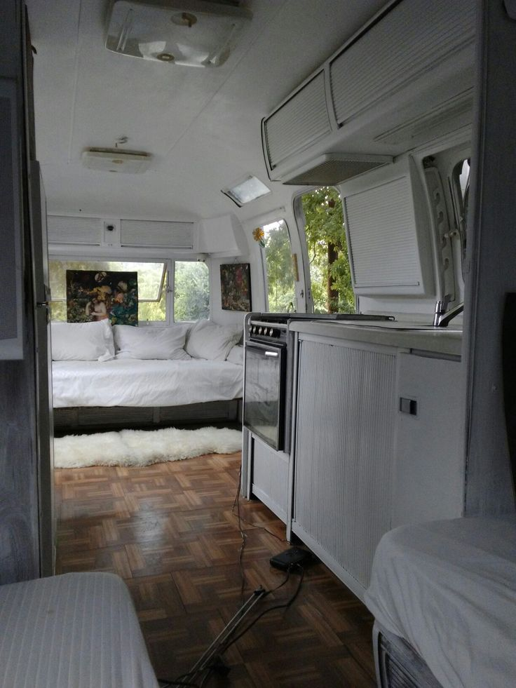 2390 best airstream images on pinterest airstream camp trailers