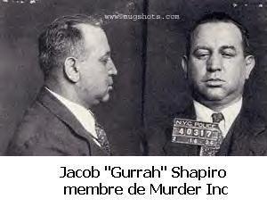 Blog de lapieuvre54 - Page 6 - Cosa Nostra Americaine - Skyrock.com