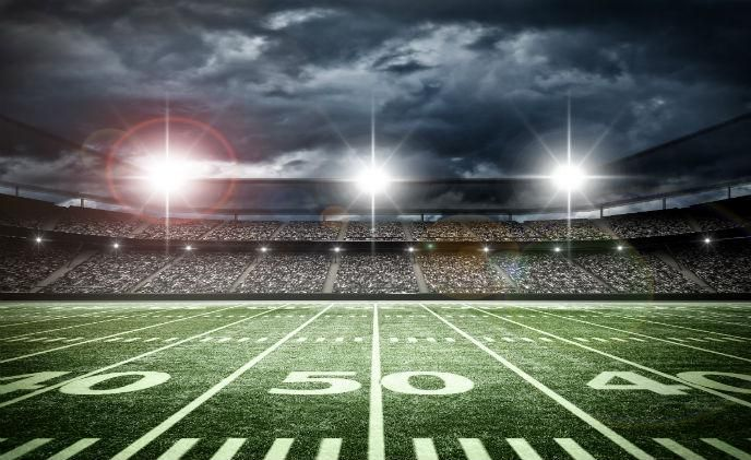 NEC contributes to football stadium safety in Colombia