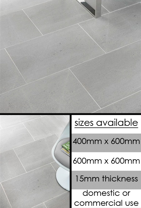 bastille luxury floating vinyl tile