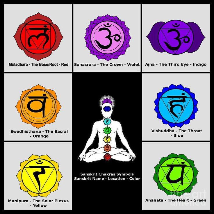 Chakras In Telugu Pdf