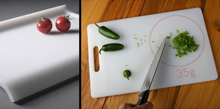 Inventions That Will Revolutionize The World - Wow Gallery