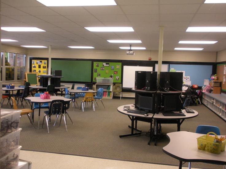 21st Century Classroom Design Ideas ~ Best images about stem lab ideas on pinterest school