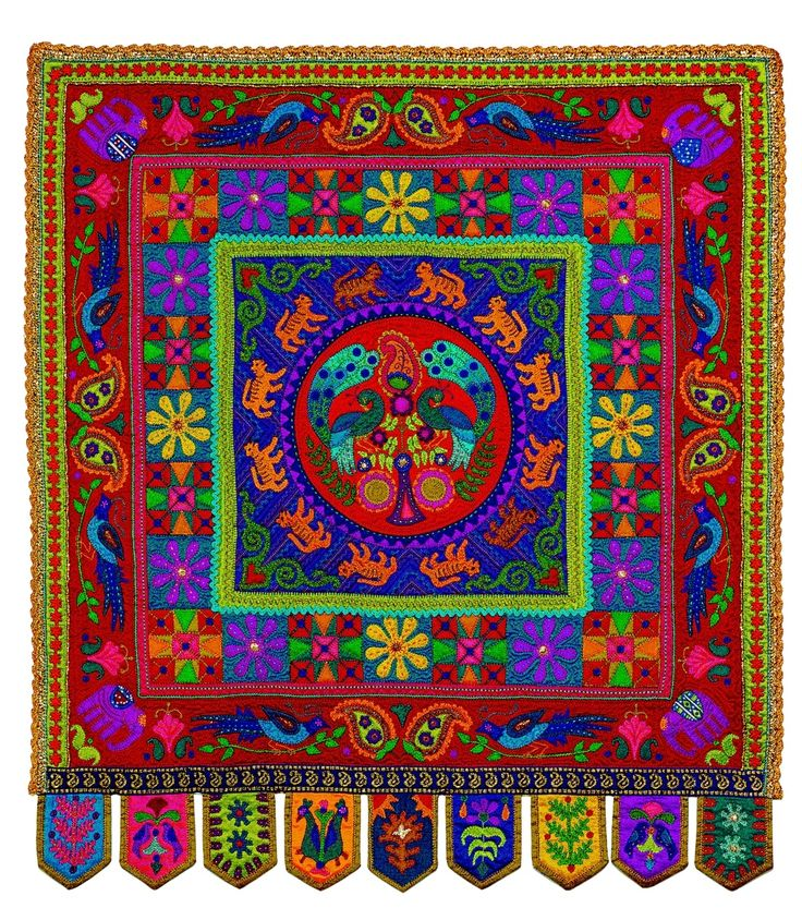 217 Best Applique Quilts Images On Pinterest