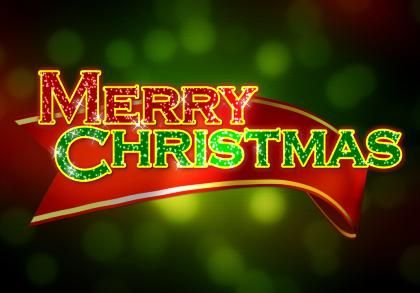 Free HD merry Christams pics download for Facebook,whatsapp,Pinterest,Android,iPad,iPhone and desktop for this Xmas season. Send these happy Christmas images to your friends,family,mom,dad,boss,colleague,brother,sister,teacher and grand parents. These are the best available stuff for you on this Christmas. #MerryChristmasToMe