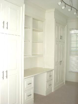 Best 25 Built In Wall Units Ideas On Pinterest Living