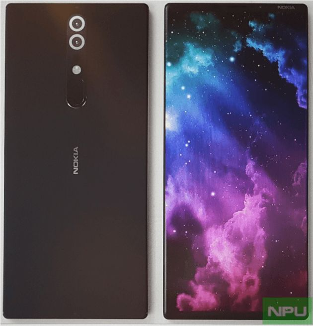 Nokia 9 : un premier rendu permet d'admirer le supposé design du smartphone - http://www.frandroid.com/rumeurs/423461_nokia-9-un-premier-rendu-permet-dadmirer-le-suppose-design-du-smartphone  #Marques, #Nokia, #Rumeurs