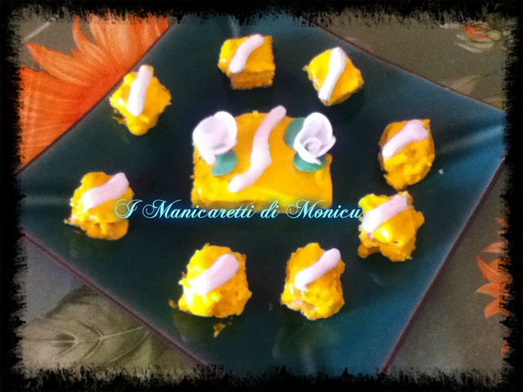 sul mio nuovo bog di cucina http://imanicarettidimonicu.blogspot.it/2014/10/quadratini-di-bonta.html#comment-form