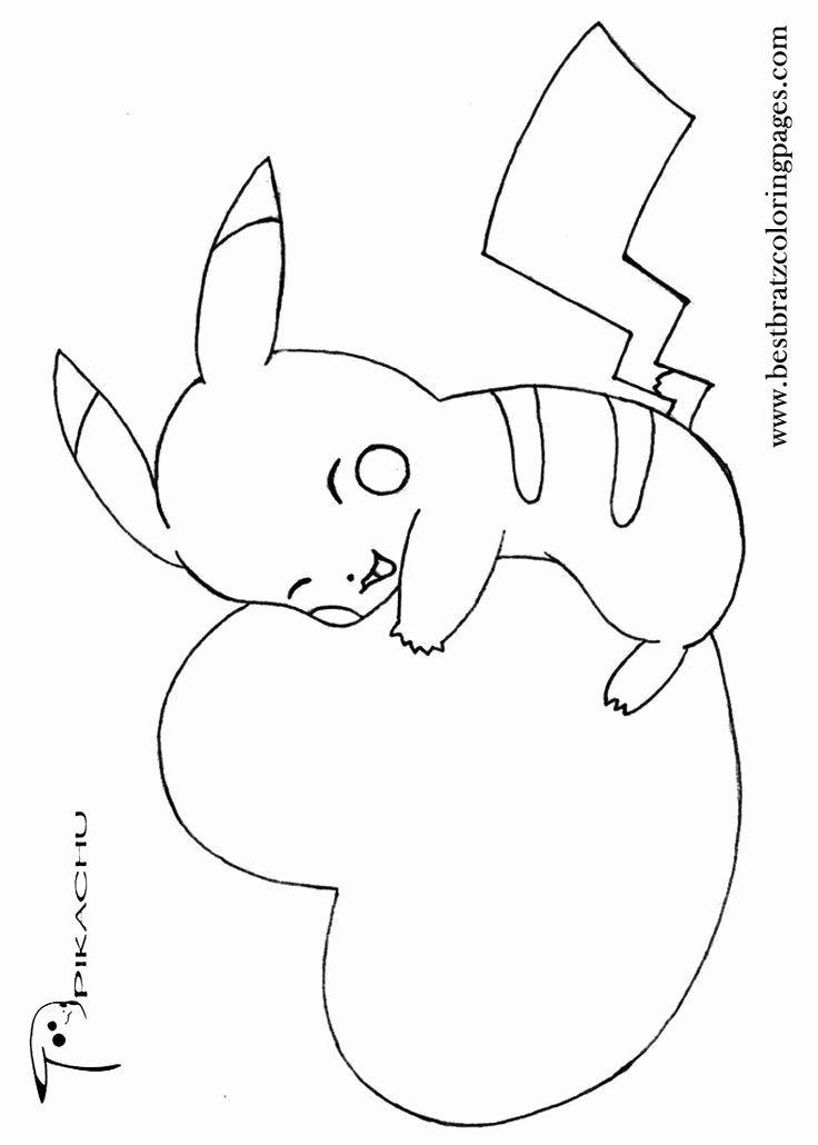 Kawaii Pokemon Coloring Pages Elegant Husky Coloring Pages At Getcolorings Pikachu Coloring Page Pokemon Coloring Pages Pokemon Coloring Sheets