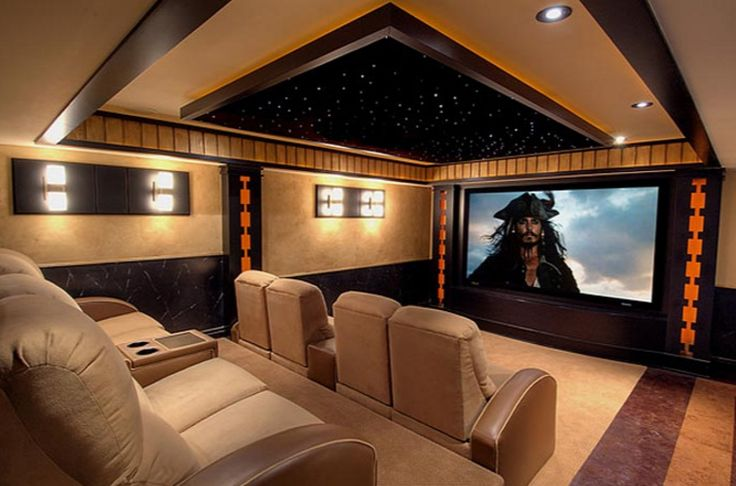 17 best ideas about home theater installation on pinterest. Black Bedroom Furniture Sets. Home Design Ideas