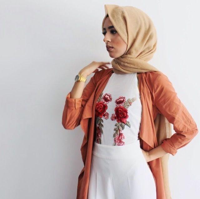 انستقرام Beauty Fashion 77: Pin By Malak Alnas On Beauty And Fashion